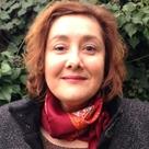 Claudine-Suffisseau