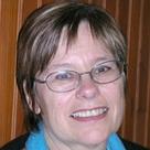 Francine-Koelsch