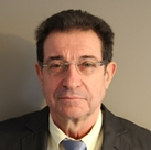 Jean-Pierre-Rodriguez