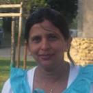 Nassima-Bakaraly