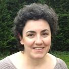 Nathalie-Rozier