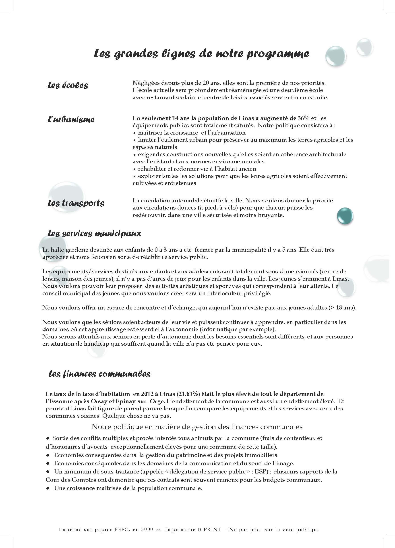 profession de foi LINAS OK HD_Page_2